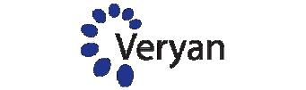 Inlab partners – Veryan