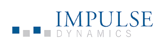 Inlab medical partners Impuls dynamics