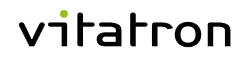 Inlab medical partners Vitatron