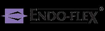 Inlab medical partners Endo-flex