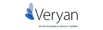 Inlab medical Veryan logo